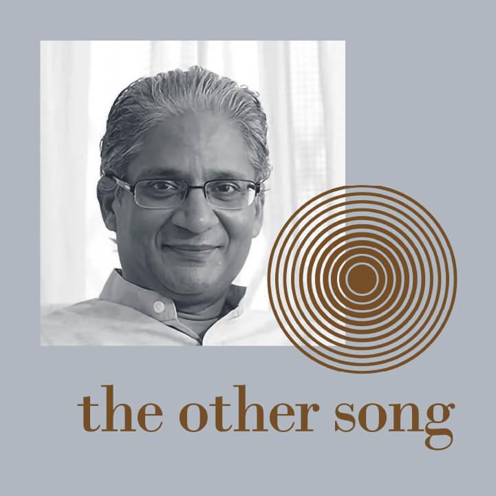 インドにあるホメオパシースクールThe Other Song Academyとの連携